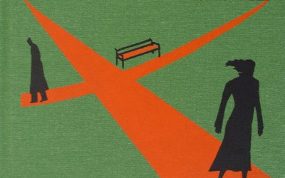 Folio Society The End of the Affair