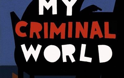 My Criminal World_cover