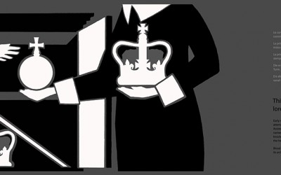 crownjewels_panel4